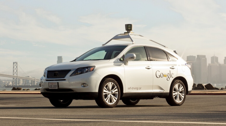 Google working to create own on-demand car service to compete with Uber