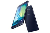Samsung-A58a.jpg