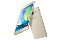 Samsung-A510a.jpg