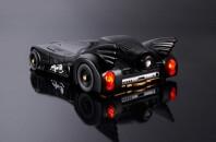 bat-phone7