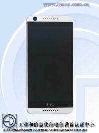 HTC-Desire-626-01
