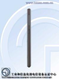 HTC-Desire-626-02