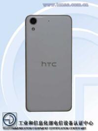 HTC-Desire-626-04