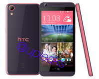 HTC-Desire-626-05