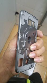 Samsung-Galaxy-S6-Boitier-00