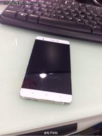 Xiaomi-Mi5-pic-2