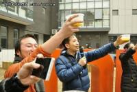 Xiaomi-Mi5-pic-3