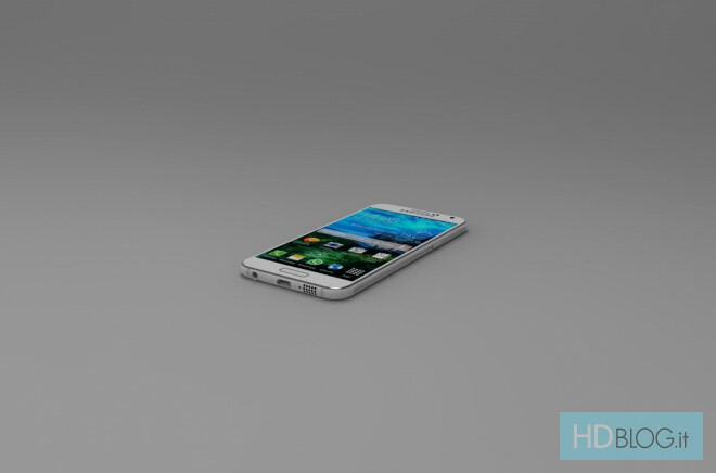 http://i-cdn.phonearena.com/images/articles/164077-image/Samsung-Galaxy-S6-renders.jpg