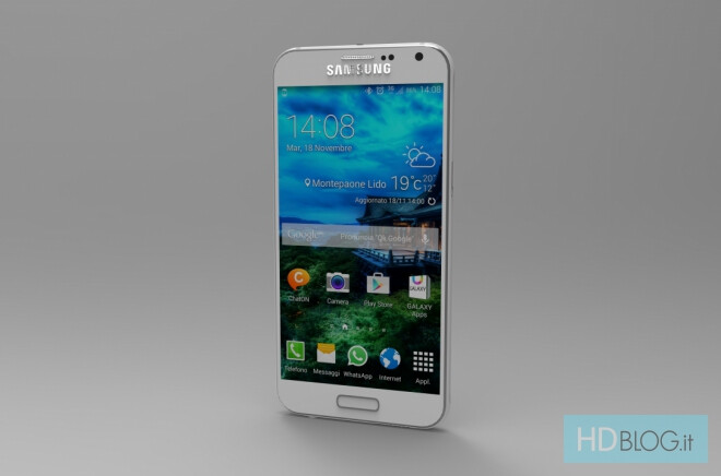 http://i-cdn.phonearena.com/images/articles/164079-image/Samsung-Galaxy-S6-renders.jpg