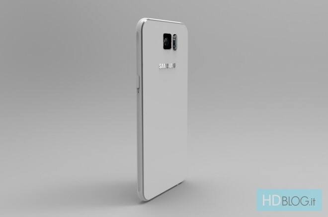 http://i-cdn.phonearena.com/images/articles/164081-image/Samsung-Galaxy-S6-renders.jpg