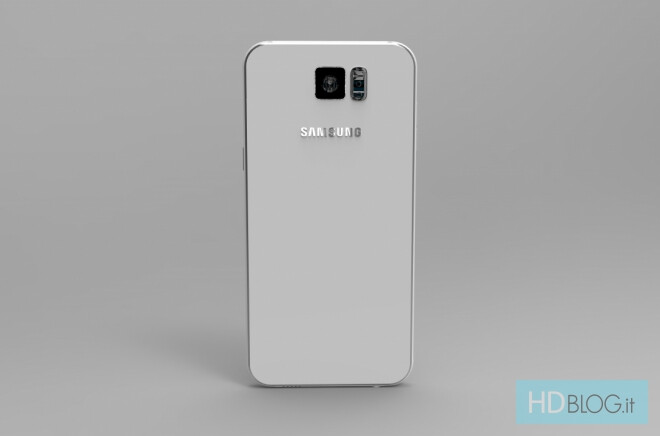 http://i-cdn.phonearena.com/images/articles/164082-image/Samsung-Galaxy-S6-renders.jpg