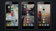 The-Apple-iPhone-6-like-Dakele-Big-Cola-3-1