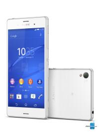 Sony-Xperia-Z3-5