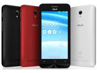 Asus-ZenFone-C-01.png