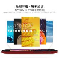 Asus-ZenFone-C-03.jpg