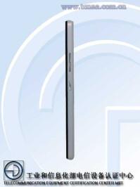 Lenovo-K50-02