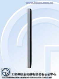 Lenovo-K50-03