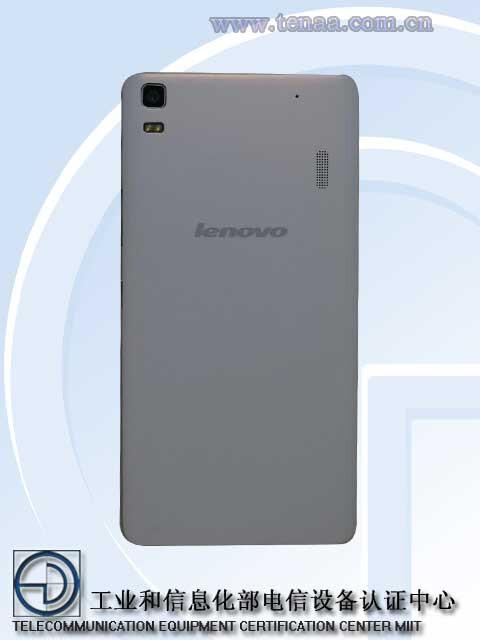 رصد هاتفي Lenovo K50 و A7600 Lenovo-K50.jpg