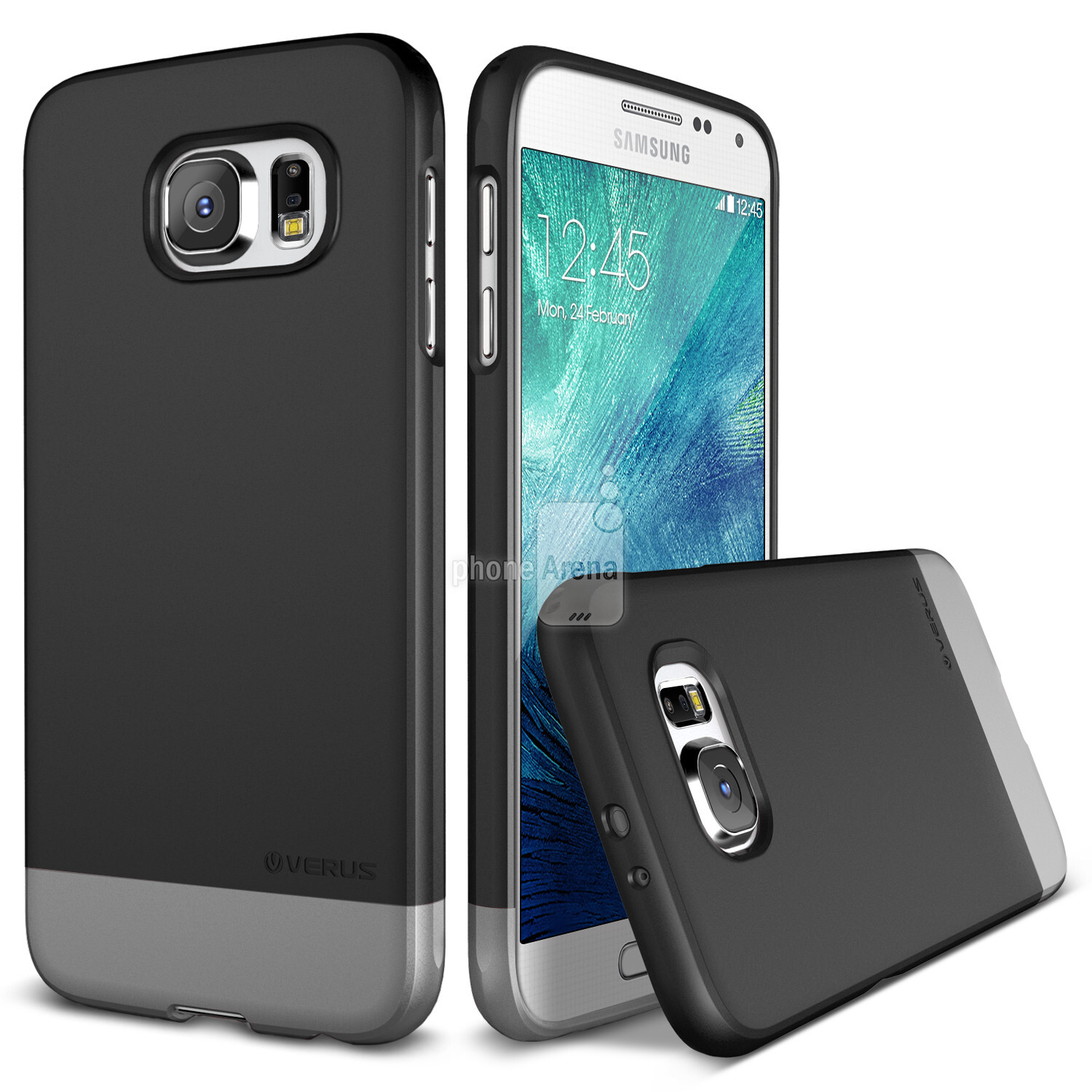 samsung s6 case for boys
