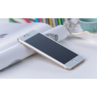 Sophone-I6-01-500x5000
