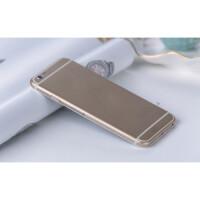 Sophone-I6-03-500x5000