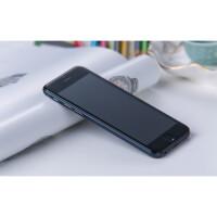 Sophone-I6-05-500x5000