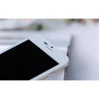 Sophone-I6-09-500x5000