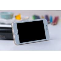 Sophone-I6-10-500x5000
