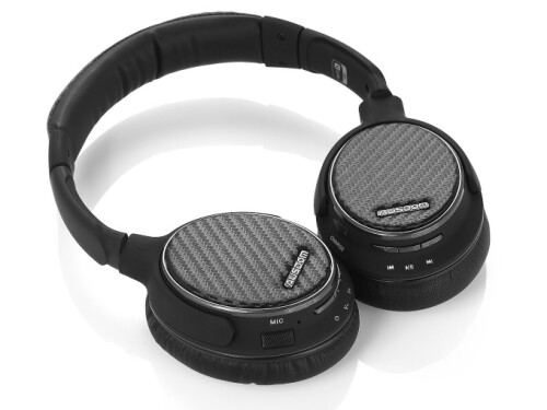 10 best wireless headphones for your android iphone and. Black Bedroom Furniture Sets. Home Design Ideas