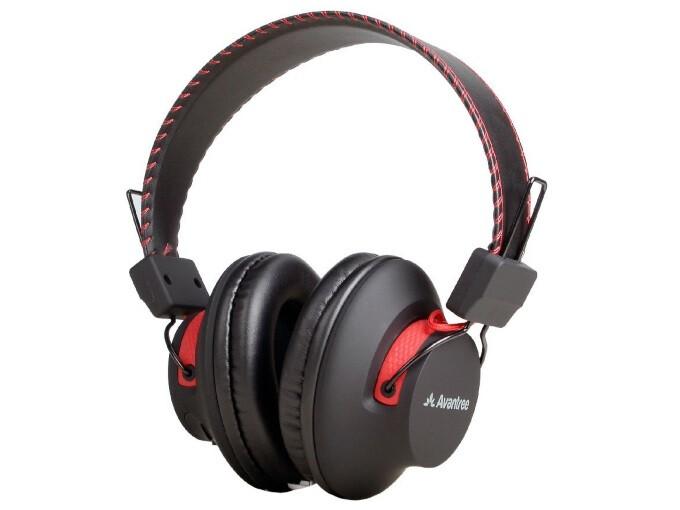 how to turn off plantronics wireless headphones