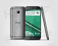 HTC-One-M9-Dot-View-4