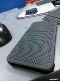 HTC-One-M9-Dot-View-3