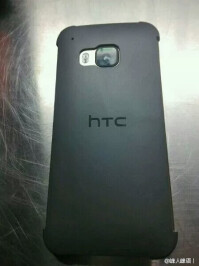 HTC-One-M9-Dot-View-2