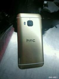 HTC-One-M9-Dot-View-1