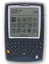 BlackBerry-5810-0