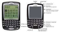 blackberry6710pic3