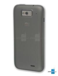Xiaomi-Mi-1s-2