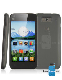 Xiaomi-Mi-1s-3