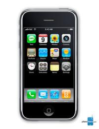 Apple-iPhone-0