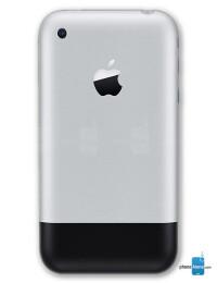 Apple-iPhone-2
