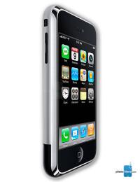 Apple-iPhone-3