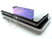Sony-Xperia-E4-2