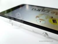 Sony-Xperia-E4-3