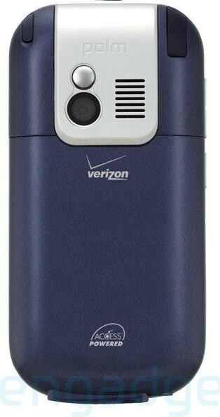 VZ Wireless to release Palm Centro on June 13th