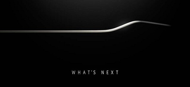 Samsung Galaxy S6 Edge rumor round-up: features, price, release date and all we know so far
