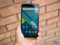 Verizon-01-Google-Nexus-6-01