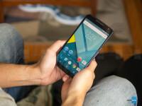 Verizon-01-Google-Nexus-6-04