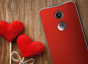Motorola chief: Samsung could follow Nokia and BlackBerry to become less relevant in the smartphone market