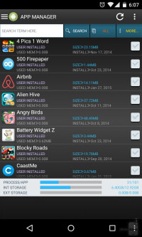 How-to-sort-apps-by-date-Android-rem-01