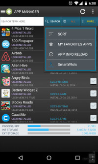 How-to-sort-apps-by-date-Android-rem-02